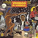 "Afficher ""Voodoo in America, 1926-1961"""