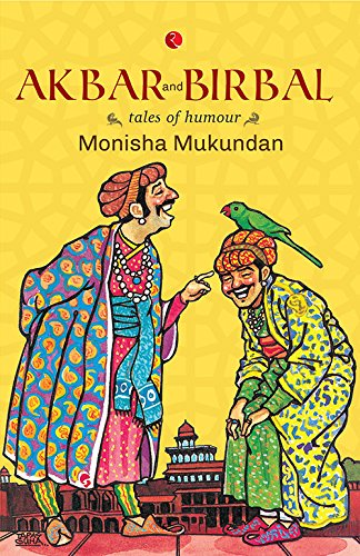 AKBAR-AND-BIRBAL-TALES-OF-HUMOUR