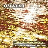 Geführte Meditationen - Teil 4 (Gesprochene Meditationen mit Musik)