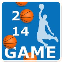 Basketball Quiz 2014