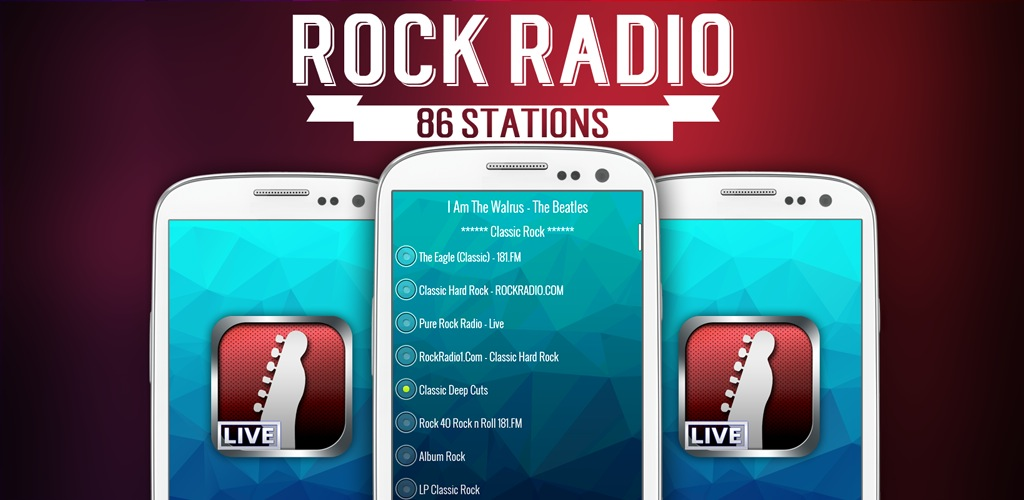 rock fm dating co uk Hear the difference across doncaster and bassetlaw take a look at our competitions, features, presenters, galleries and events listen on fm, dab, mobile and online.
