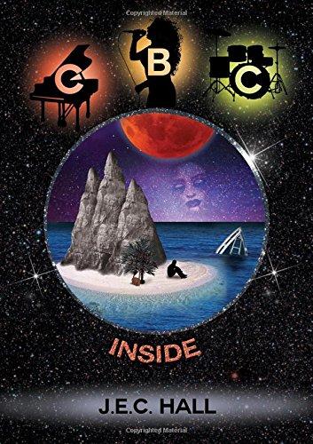 CBC: Inside: Volume 4