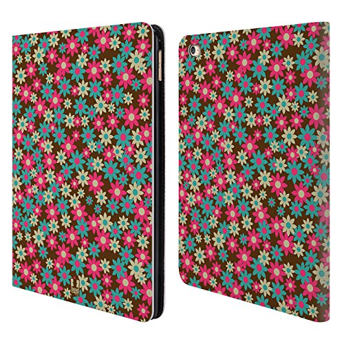 head-case-designs-carnation-pink-ditsy-floral-patterns-leather-book-wallet-case-cover-for-apple-ipad