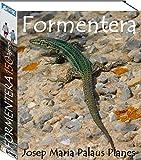 Formentera (150 imágenes)