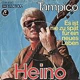 Tampico (1973) / Vinyl single [Vinyl-Single 7'']