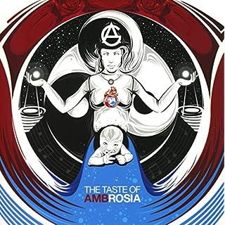 The Taste of Ambrosia