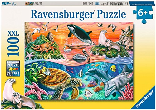 ravensburger-10681-3-puzzle-locean-colore-100-pieces