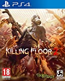 Killing Floor 2 (PS4) UK IMPORT