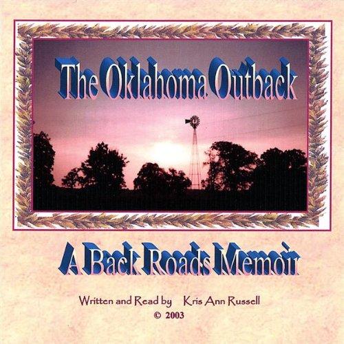 Oklahoma Outback Outback Radio