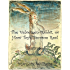 The Velveteen Rabbit, or How Toys Become Real: Illustrated