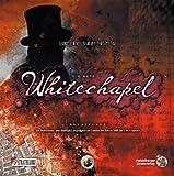 Asmodee HE537 - Die Akte Whitechapel, Überarbeitete Auflage, Brettspiel