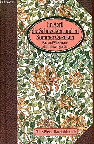 Dr. Bob und die guten Oldtimers - Eine Biographie mit Erinnerungen der ersten AA im Mittelwesten.
