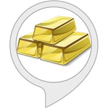 America Gold