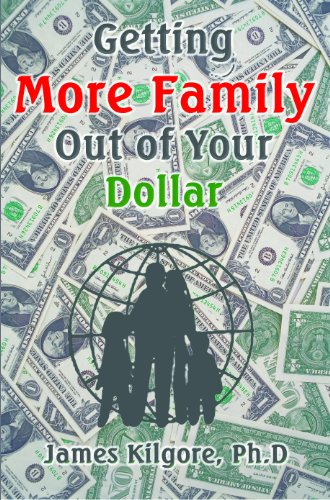 getting-more-family-out-of-your-dollar-english-edition