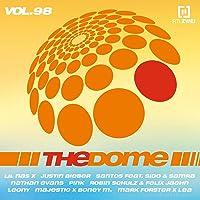 The Dome,Vol.98