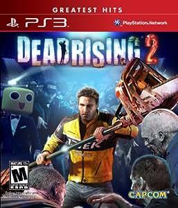 Dead Rising 2 Nla