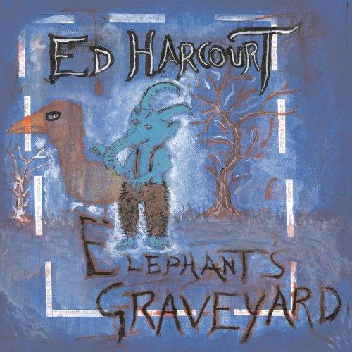 elephants-graveyard