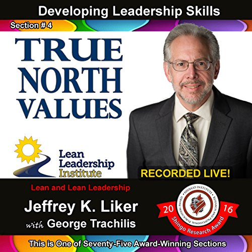 true-north-values-module-1-section-4