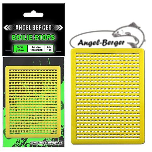 Angel Berger Thermo Unterwäsche Größe Xl Angelsport