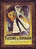 I racconti di Hoffmann