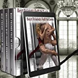 Best Friends To Lover Series: (Book 1-3) A Romantic Dancing Romance