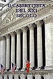 Scarica Libro Il cassettista del XXI secolo (PDF,EPUB,MOBI) Online Italiano Gratis