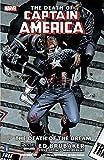 Image de Captain America: The Death of Captain America Vol. 1: Death of the Dream