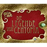 Mia and me - Die Legende von Centopia