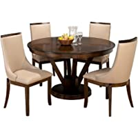 Dining Table Sets 4 Seater