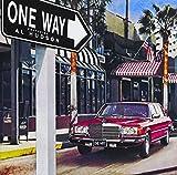 One Way Ft. Al Hudson