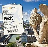 Spaziergang durch Paris (Spaziergänge)