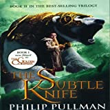The Golden Compass The Subtle Knife