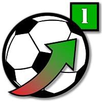 Aufstieg Fussball Manager