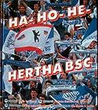 Ha- Ho- He- Hertha BSC. Hertha BSC Berlin