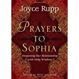 "Prayers to Sophia: A Companion to ""The Star in My Heart"""