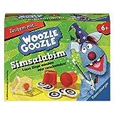 Woozle Goozle Micro Zaubern Simsalabim