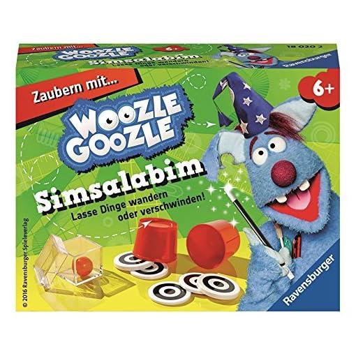 Woozle-Goozle-Micro-Zaubern-Simsalabim