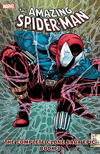 spider-man-the-complete-clone-saga-epic-book-3