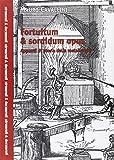 Fortuitum & sordidum opus. Appunti di storia della metallurgia
