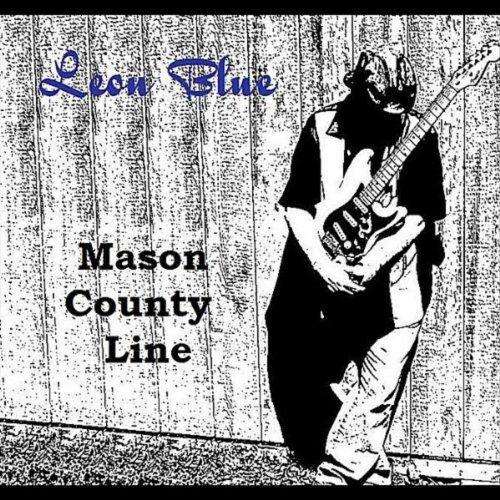 Mason County Line
