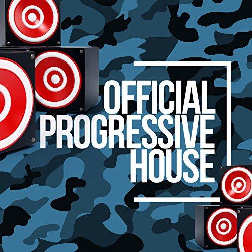 official-progressive-house