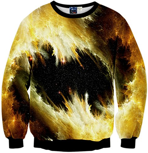pizoff-unisex-hip-hop-sweatshirts-with-3d-digital-printing-3d-pattern-galaxy-starry-y1759-c8-s