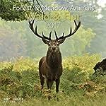 Wald & Flur 2017 - Naturkalender...