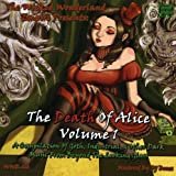 Death of Alice Vol.1,the