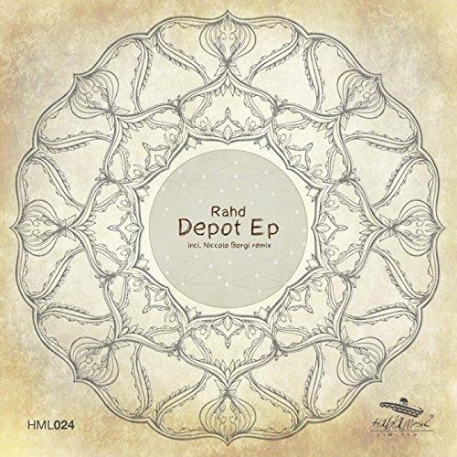 depot-niccolo-borgi-remix
