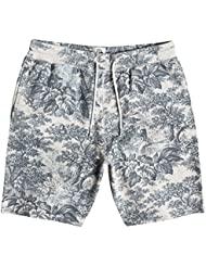 Quiksilver Essential Sunset Tunnel Short