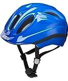 KED Meggy Helmet Kids Black 2019 Fahrradhelm