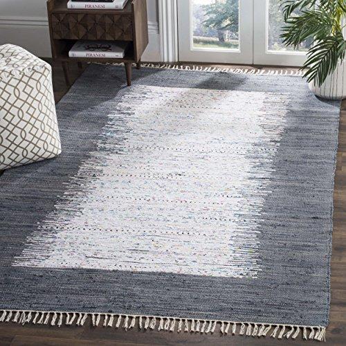 safavieh-saltillo-flat-weave-rug-ivory-grey-91-x-152-x-046-cm
