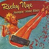 Swingin Some Blues