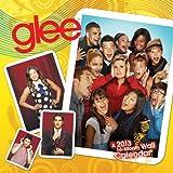 Glee 2013 Wall Calendar